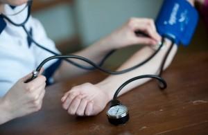 terviseuuringud